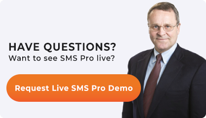 Request live demo to learn about aviation safety management system database software