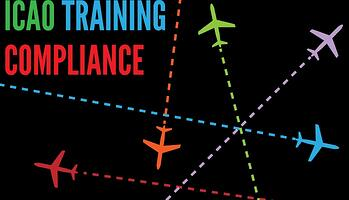 ICAO Training and Education requirements in aviation SMS