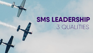 Aviation-SMS-Leadership.png