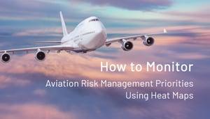 SMS Pro Aviation Risk Management Open Risk Matrix Issues