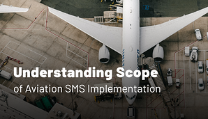 Aviation Hazard Report Forms are critical to successful reporting cultures at airlines and airports