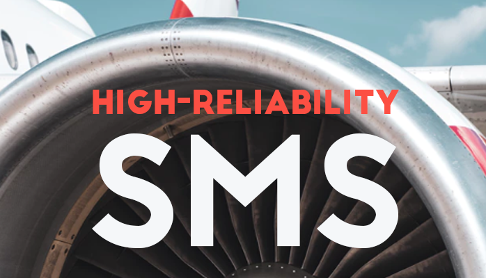 SMS Pro High-Reliability Aviation Safety Management Systems