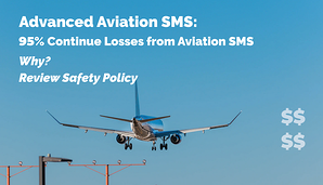 Who Involved in Your Aviation SMS Program