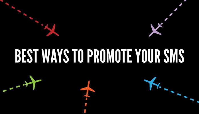 Best ways to promote your safety program in aviation SMS