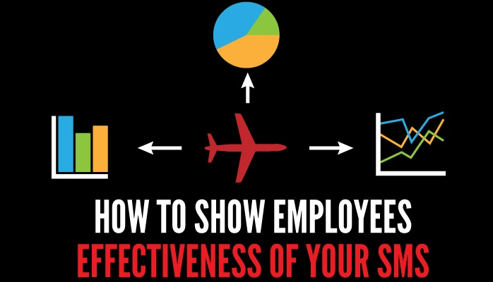 How-to-show-employees-the-effectiveness-of-your-aviation-SMS