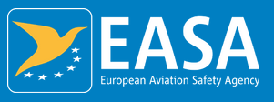 Aviation ECCAIRS Reporting Compliance software for airlines and airports