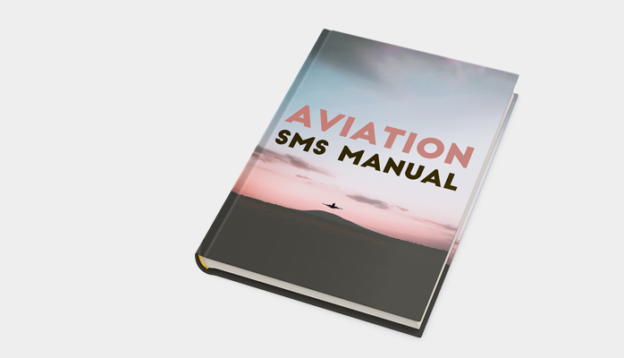 Aviation SMS Manual