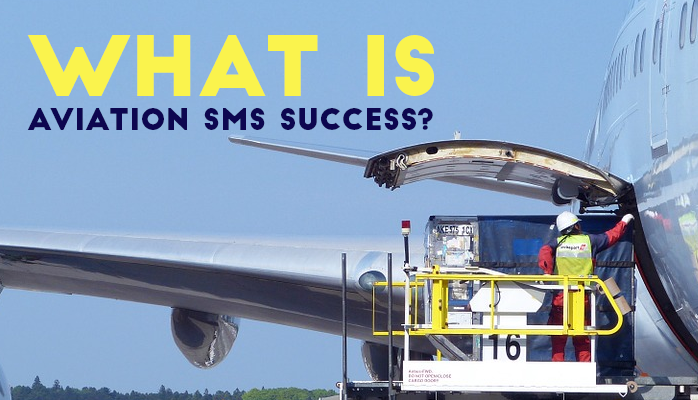 What is Aviation Safety Manager Success