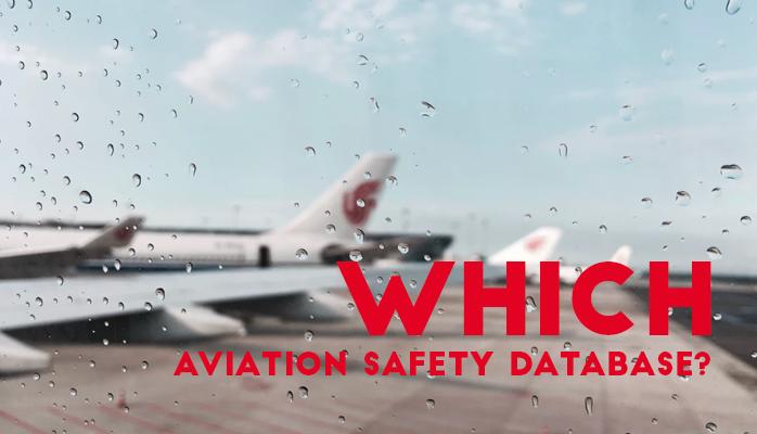 Aviation Safety Software Blog by SMS Pro   Aviation SMS Database