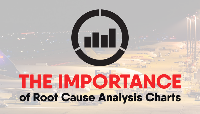 The Importance of Root Cause Analysis Charts