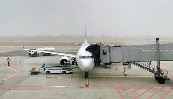 Aviation safety management programs must regularly evaluate their SMS implementation progress